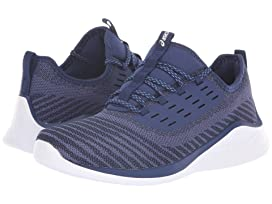 346b90b7ec0b1 Nike Revolution 4 at 6pm