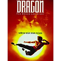 Dragon: The Bruce Lee Story Deals