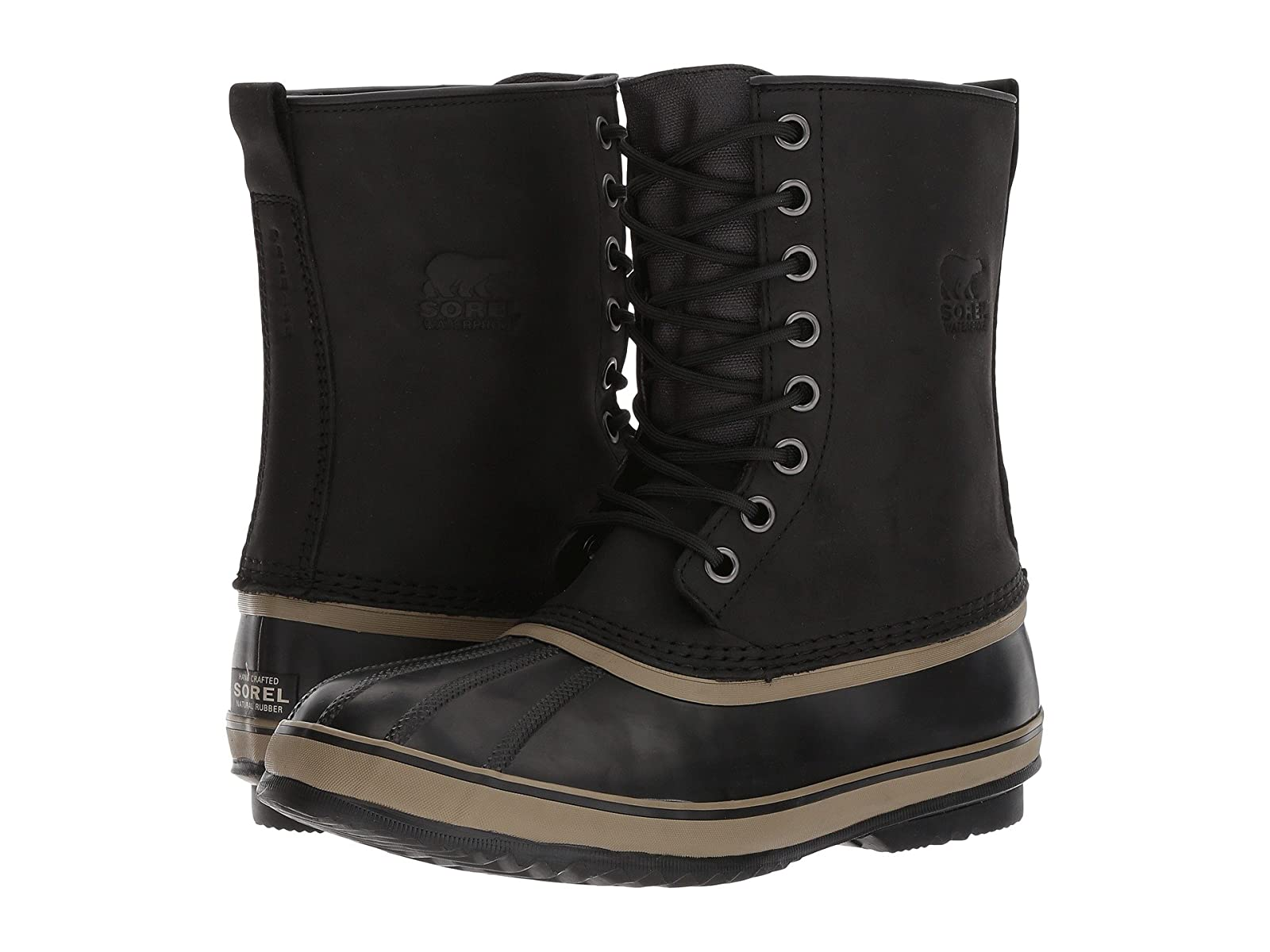 SOREL 1964 Premium TEconomical and quality shoes