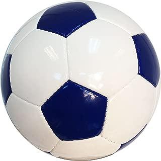 Best navy soccer ball Reviews