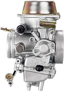 Auto-Moto New Carburetor For Polaris Predator 500 ATV 2003 2004 2005 2006 2007
