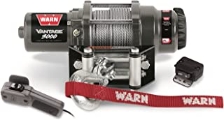 Best arctic cat winch installation instructions Reviews