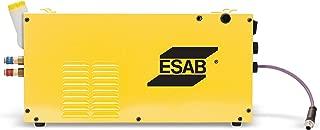 ESAB W4001303 110VAC Water Re-Circulator