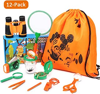 Best explorer kit for kids Reviews