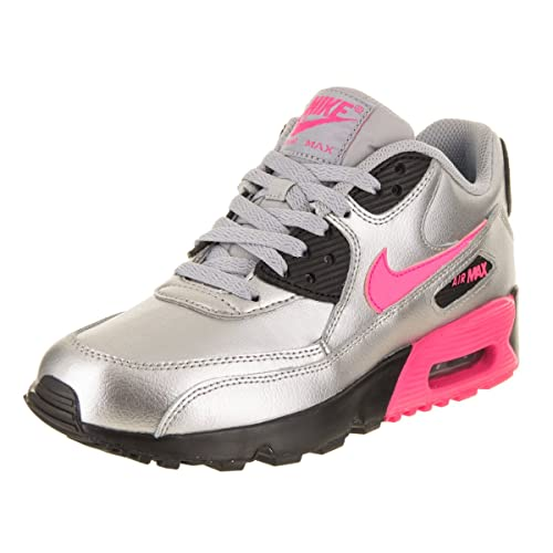 best cheap e1c14 beab4 norway nike air max 90 mesh gs anthracite white hyper pink women 4a011  86398  switzerland nike zoom soldier iv mens basketball shoe 3e1ee 52637
