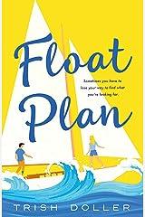 Float Plan Kindle Edition