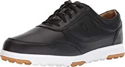 Golf Casual Spikeless Street Sneaker