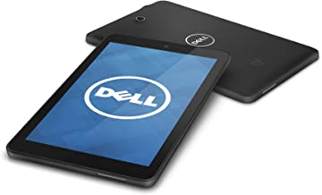 Dell Venue 8 16 GB Tablet (Android)
