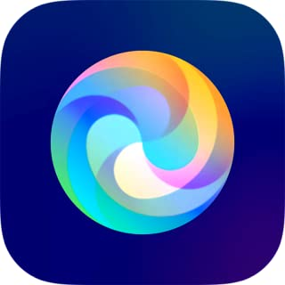 After Flicker Light - Camera And Photo Editor For Mixing Filters