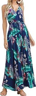 Best beach maxi dresses petite Reviews