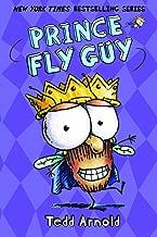 Prince Fly Guy (Fly Guy #15)