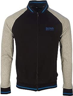 Men's Authentic Jacket C Grey Size L