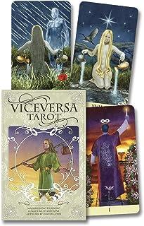Vice Versa Tarot Kit