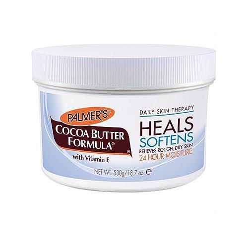 Cocoa Butter Wholesale: Amazon com