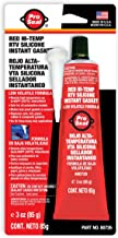 Best clear rtv silicone adhesive & sealant proseal Reviews