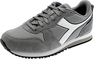 Diadora - Sneakers Olympia per Uomo