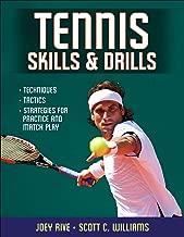 scott williams tennis