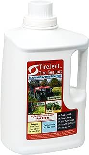 TireJect Tire Sealant Gallon Refill