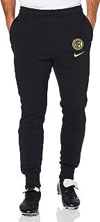 Nike Men's Inter M Nk Gfa Flc Pant Kz Sport Trousers