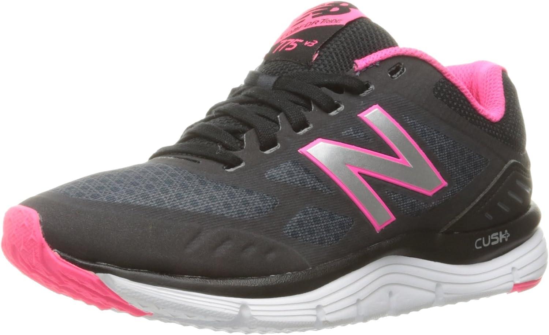 New Balance Womens W775v3 Running shoes
