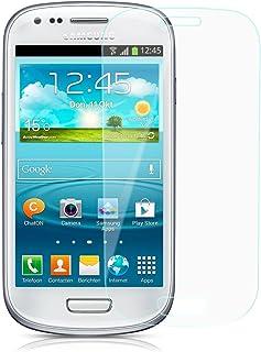 Phone Star Glasskydd äkta glasskydd 9H passar Galaxy S3 Mini