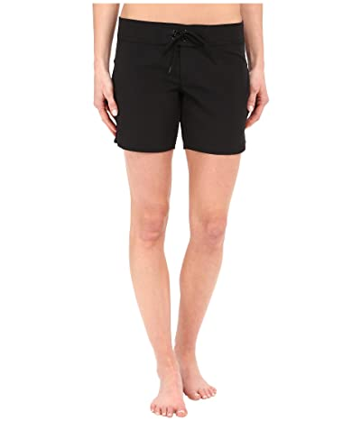 Carve Designs Noosa Short Women