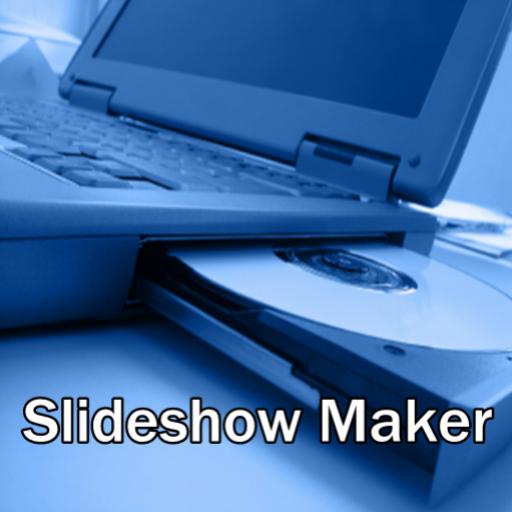 Slideshow M