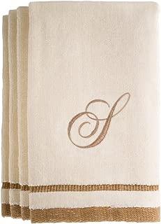 Best washroom hand towels Reviews