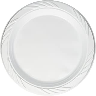 Best blue styrofoam plates Reviews