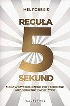 Regula 5 sekund
