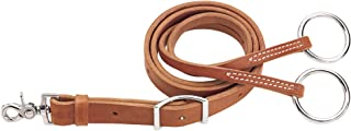 Best martingale girth attachment Reviews