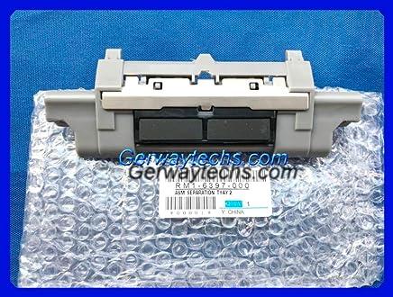 Printer Parts Yoton New original JC97-02217A Separation pad for SCX-4521//1610//PE220 TR//2 Pad holder unit Separation pad 20pcs //lot