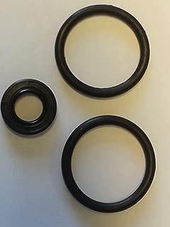 Acura Vigor Distributor Seal & Two O-Rings 3-pc Set Made in Japan