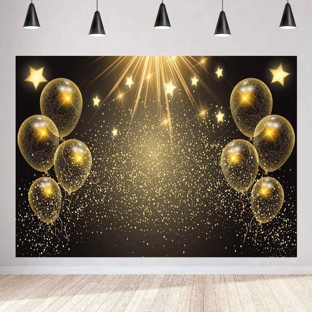 Zhy Donut Grow Up Backdrop for Birthday Party 7x5ft 2.1x1.5m Sweet Donut Chocolate Pink Photography Background Kids Bday Banner YouTube Photo Shooting Props BJQQST33