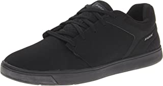 Fox Men's Motion Scrub Fashion Sneaker