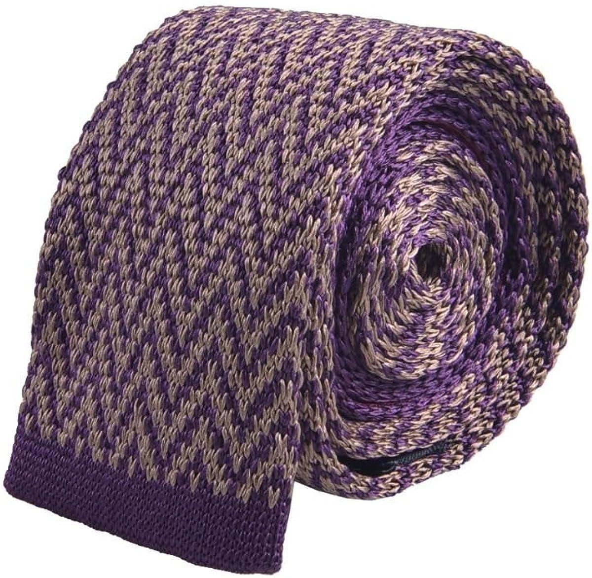 Pringle Of Scotland Men's 100% Silk Multi-Color Neckwear Tie Cravat