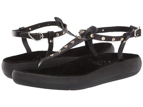 Ancient Greek Sandals Lito Nails Comfort