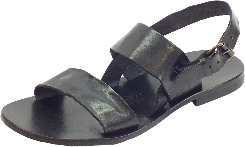 Mercanti Fiorentini Men's Fashion Sandals