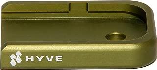 Hyve Technologies Small Magazine Base for 9mm/40cal Glock Models