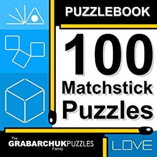 Best interactive matchstick puzzles Reviews