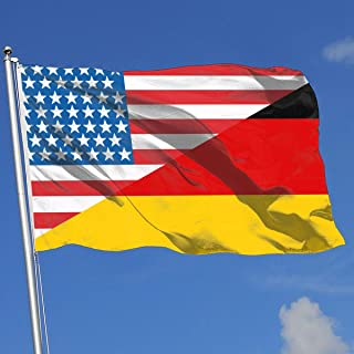 Best abstract german flag Reviews