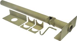Dorman 523-218 Frame Repair Kit for Select Chevrolet / GMC Models