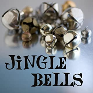 Best mp3 jingle bell song Reviews