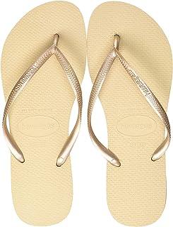 Suchergebnis auf für: Gold Sale: Fashion