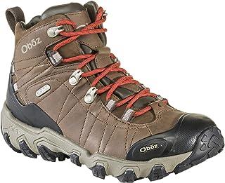 Women's Bridger Premium Mid B-Dry Waterproof Hiking Boot