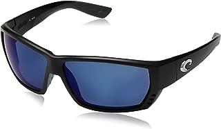 Best costa del mar fishing glasses Reviews