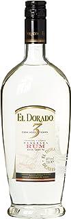 El Dorado Rum 3 Jahre 1 x 0.7 l