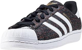 Tela Superstar Scarpa Scarpa Scarpa Superstar Tela Adidas