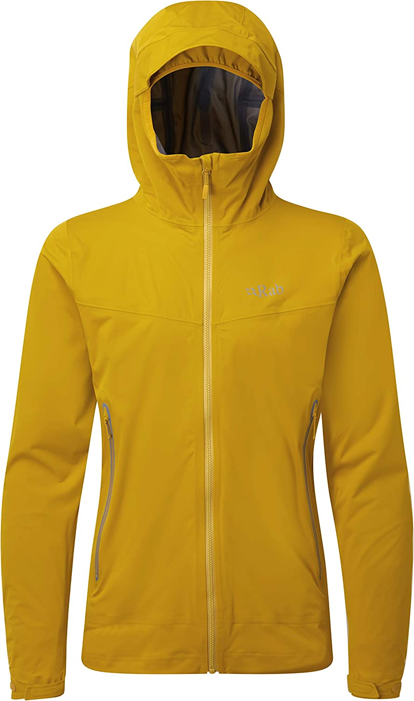 RAB Kinetic San Antonio Mall Plus online shopping Jacket Men's -