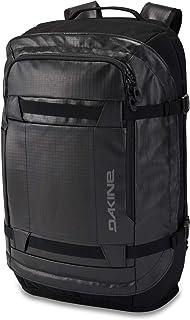 Dakine 45L Ranger Travel Pack - Black